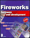 Fireworks Fast & Easy Web Development - Lisa Lee