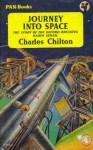 Journey Into Space - Charles Chilton