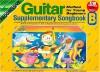 Progressive Guitar Method for Young Beginners: Supplementary Snogbook B (Progressive) - Andrew Scott, Gary Turner