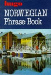 Hugo's Norwegian Phrase Book - Hugo's Language Books