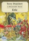 Eric - Terry Pratchett, Stephen Briggs