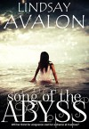 Song of the Abyss - Lindsay Avalon