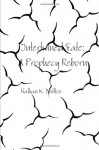 Intertwined Fate: A Prophecy Reborn - Nathan K. Battles