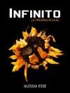 Infinito - Alessia Esse