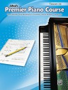 Premier Piano Course Theory 2a (Alfred's Premier Piano Course) (Alfred's Premier Piano Course) - Alfred Publishing Company