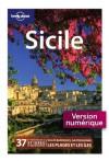 Sicile (GUIDE DE VOYAGE) (French Edition) - Vesna Maric, Virginia Maxwell, Duncan Garwood
