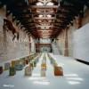Tadao Ando Venice: The Pinault Collection at the Palazzo Grassi and the Punta Della Dogana - Philip Jodidio