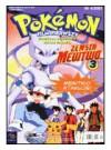 Pokemon film pierwszy: Zemsta Mewtwo, cz 3 - Redakcja magazynu Pokemon
