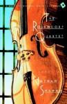 Rosendorf Quartet - Nathan Shaham, Dalya Bilu, Dayla Bilu