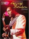 The Guitar Style of George Benson (Artist Transcriptions) - Dave Rubin, George Benson