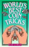 World's Best Coin Tricks - Bob Longe