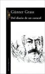 El Diario de Un Caracol - Günter Grass