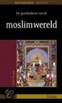 De geschiedenis van de moslimwereld - Colin Turner, Hajo Geurink