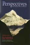 Perspectives: The Notebooks of Paul Brunton, Vol. 1 - Paul Brunton