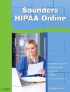 HIPAA Online [User Guide and Access Code] - Peter Saunders