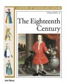 The Eighteenth Century - Anne Rooney