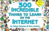 300 Incredible Things to Learn on the Internet - Robyn Freedman Spizman