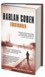 Försvunnen - Harlan Coben
