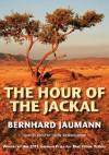 The Hour of the Jackal - Bernhard Jaumann