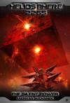 Heliosphere 2265, Volume 5: The Silent Power (Science Fiction) - Andreas Suchanek, Arndt Drechsler, Anja Dyck