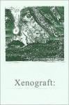 Xenograft - James Pearson