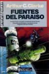 Fuentes del Paraíso - Arthur C. Clarke, Edith Zilli