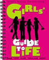 Girls' Guide To Life - Miles Kelly