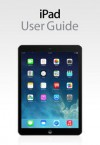 iPad User Guide For iOS 7 - Apple Inc.