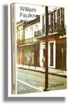 Miasto - William Faulkner