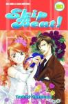 Skip Beat! vol. 30 (Skip Beat!, # 30) - Yoshiki Nakamura