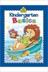 Kindergarten Basics - Joan Hoffman, Robin Boyer