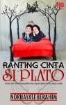 Ranting Cinta Si Plato - Norhayati Berahim