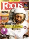 Focus, nr 7 (166) / lipiec 2009 - Redakcja magazynu Focus
