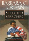 Selected Speeches - Barbara Jordan, Sandra Parham