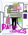 Patterns in Graphics: Poster, Package, DM, Shop Tool and More - Ami Miyazaki, Shinpei Moriyama