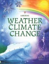Weather and Climate Change - Laura Howell, Karen Tomlins, Joanne Kirby, Keith Furnival, Laura Hammonds