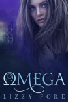 Omega - Lizzy Ford