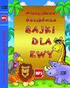 Bajki dla Ewy - audiobook - Mieczysława Buczkówna