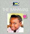 The Bahamas - Bob Temple