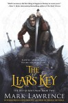 The Liar's Key - Mark Lawrence