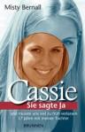 Cassie - Misty Bernall