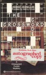 The Crossword Code - Herbert Resnicow, Henry Hook