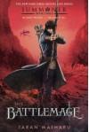 The Battlemage (Summoner #3) - Taran Matharu