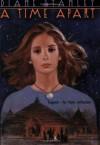 A Time Apart - Diane Stanley