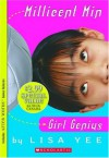 Millicent Min, Girl Genius - Lisa Yee