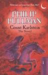 Count Karlstein - The Novel - Philip Pullman