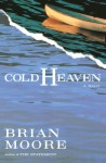Cold Heaven - Brian Moore