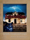 Superstitions: Beliefs, rituals and magic - Xavier Waterkeyn