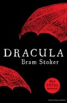 Dracula - Full Version (Annotated) (Literary Classics Collection) - Bram Stoker