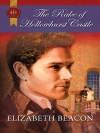The Rake of Hollowhurst Castle - Elizabeth Beacon